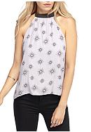 Free People The Through the Night Tank
