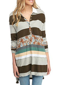 Free People Eloise Tunic