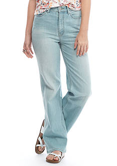 Women: Free People Jeans | Belk