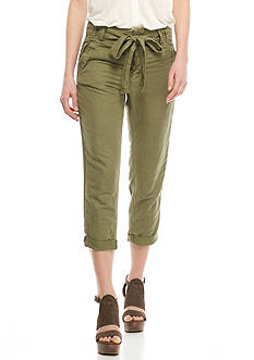 Free People Universal Boyfriend Pants