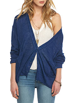 Free People Days Like This Cardigan