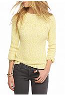 Free People Electric City Pullover