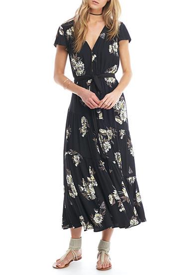 Long Prom Dresses - Belk