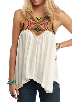 Free People Beach Date Tank