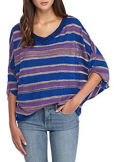 Free People Love Me Too Sweater