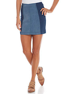 Skirts for Women | belk
