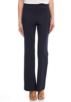 Fever Novelty Ponte Pant
