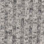 Self Esteem Juniors Sale: Charcoal Self Esteem Lace Up Knit Tee