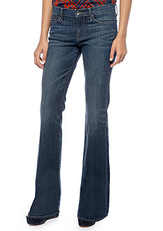 Lucky Brand Sweet 'N' Low Bootcut Jean