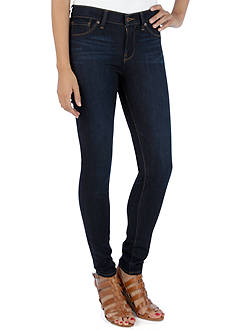 Lucky Brand Brooke Legging