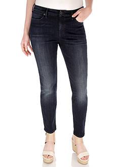 Lucky Hayden Skinny Jeans