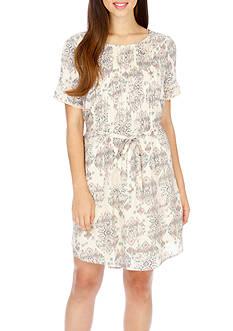 Lucky Brand Jojo Dress