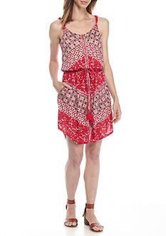 Lucky Brand Nora Dress