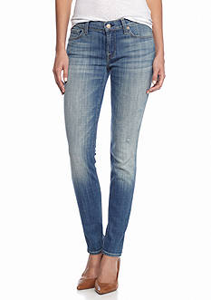 7 For All Mankind Women