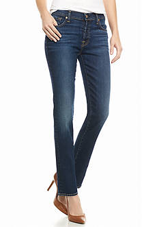 7 For All Mankind® Josephina Ankle Jeans