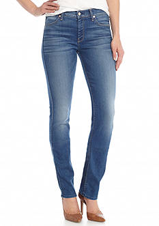 7 For All Mankind® The Modern Straight Jean