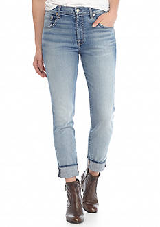 7 For All Mankind® The Relaxed Skinny Jeans