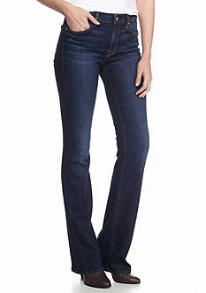 7 For All Mankind® Iconic Bootcut Jeans