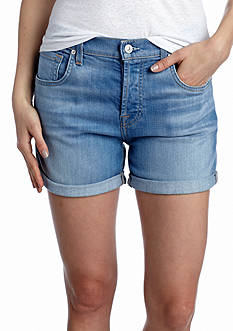 7 For All Mankind® Relaxed Short