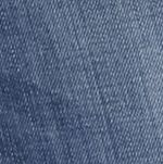 Women: Jeans Sale: Abbey Road Wash 7 For All Mankind The Ankle Skinny Jean