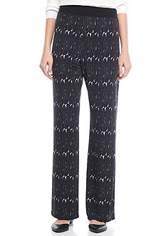 Grace Elements Starling Feathers Soft Pant