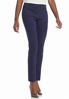 Grace Elements Pull On Pants