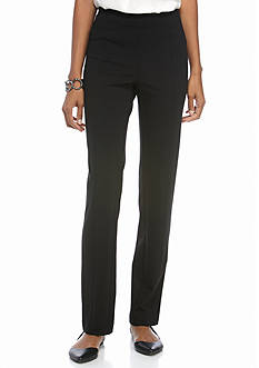Grace Elements Seam Ponte Pant