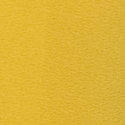 Plus Size Blouses: Mustard Grace Elements Plus Size Collared Coat