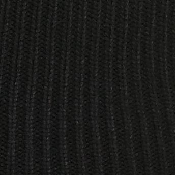 Grace Elements Women Sale: Black Grace Elements Faux Fur Sherpa Jacket