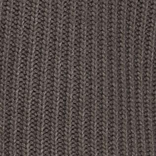 Grace Elements Women Sale: Artist Gray Grace Elements Faux Fur Sherpa Jacket