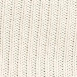 Statements: Grace Elements: Winter Ivory Grace Elements Faux Fur Sherpa Jacket