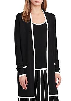 Lauren Ralph Lauren Jorja Sweater