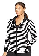 Lauren Ralph Lauren Plus Size Amity Long Sleeve