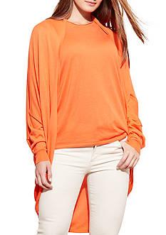 Lauren Ralph Lauren Plus Size Cholena Sweater
