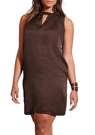 Plus Size Dresses Belk