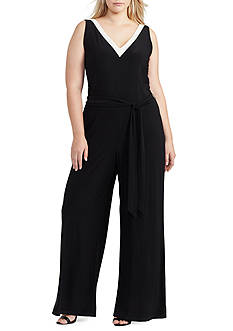 Jumpsuits & Rompers Sale
