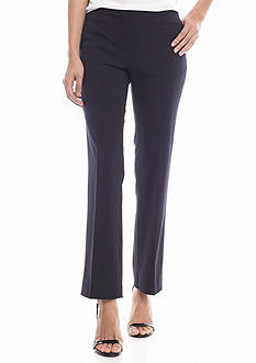 MICHAEL Michael Kors Flared Trouser Pants