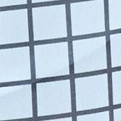 Blouses for Women: Shore Blue/Black MICHAEL Michael Kors Printed Button Down Blouse