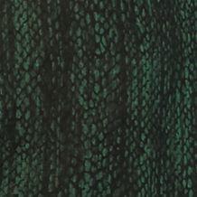 Trendy Womens Clothing: Skin Prints: Moss MICHAEL Michael Kors Textured Scale Print Top