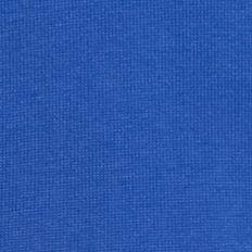 Women: Michael Michael Kors Sweaters: Tide Blue MICHAEL Michael Kors Solid Cold Shoulder Sweater