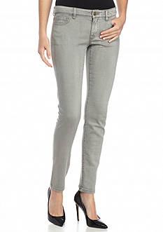 MICHAEL Michael Kors Izzy Skinny Jeans