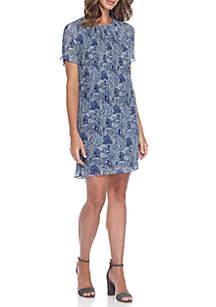 MICHAEL Michael Kors Women\'s Clothing   belk