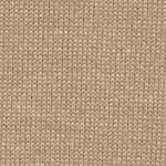 Women: Michael Michael Kors Sweaters: Dark Camel MICHAEL Michael Kors Waffle Cowl Neck Sweater