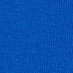Women: Michael Michael Kors Sweaters: Amalfi Blue MICHAEL Michael Kors Waffle Cowl Neck Sweater