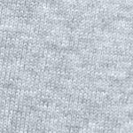Women: Michael Michael Kors Sweaters: Pearl Heather MICHAEL Michael Kors Waffle Cowl Neck Sweater