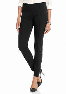 MICHAEL Michael Kors Hutton Pants