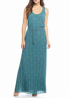 MICHAEL Michael Kors Stingray Tank Dress