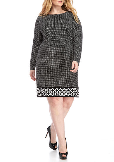 Plus Size Clothing for Women - Belk