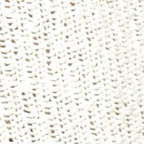 Calvin Klein Sweaters for Women: White/White Calvin Klein Sweater Knit 2Fer Top