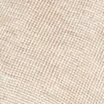 Women's Plus: Calvin Klein Sweaters: Light Khaki Calvin Klein Plus Size Long Sleeve Single Stripe Sweater Shawl